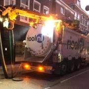inspecteren haarlemmerstraat gemeente leiden Riool.nl